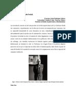Le Corbusier Vivienda Social Teoria Del Diseño