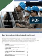global auto report djinsight 18032008