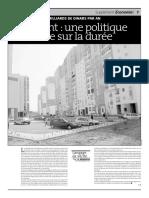 8-7226-54eca676.pdf