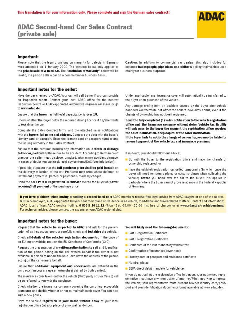 Exelent Business Loan Vertragsvorlage Vignette - FORTSETZUNG ...