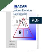 Instalaciones Eléctricas Domiciliarias.pdf