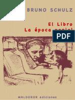 (1933) La época genial.pdf