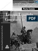 22775377-acceso-a-la-universidad-25-anos-lengua.pdf