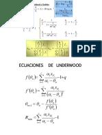 Formulas Dest_ H y G_ FUG-MdosCortos_nov2015