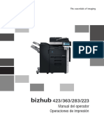 bizhub-423-363-283-223_ug_print_operations_es_1-1-1