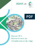 manual3 mantenimiento del sistema.pdf