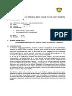 Plan de Nivelacion Marcela Gille 160501063535