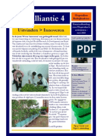De Alliantie 4