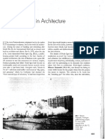 HH Arnason - Post modernism In Architecture (Ch. 25)
