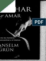 Luchar y Amar Def Anselm Grun 1