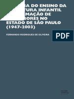 Historia Do Ensino-WEB
