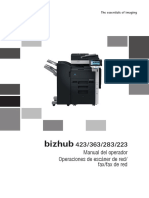 Bizhub 423 363 283 223 Ug Network Scan Fax Network Fax Operations Es 2 1 1