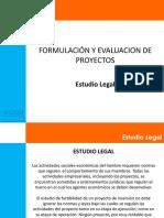 1._Estudio_Legal_-_presentacion