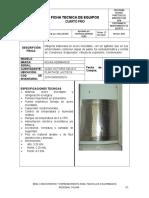 fichacuartoderefrigeracion-100805192913-phpapp02