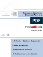 Oportunidades Negocios Mexico Mundo 7