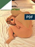 ariadna_alfil_memorias.pdf