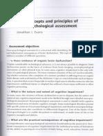 Basic concepts and principles of neuropsychological assessment-jonathan j. evans.pdf