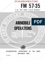 1960 US Army Vietnam War Airmobile Operations 123p.pdf