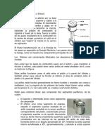 43629371-Pistones-de-Motores-a-Diesel.pdf