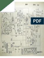 braun_6741w.pdf