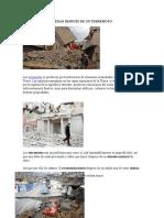 DESASTRES QUE QUEDAN DESPUÉS DE UN TERREMOTO.docx