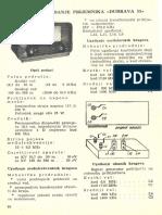 DUBRAVA-55.pdf