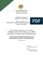 Resumen Final_Noviembre 2012