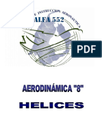 8. HELICES