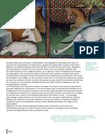 Bestiaire3.pdf
