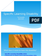 educ588 disability focus svardahl