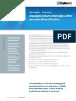 Absolute Return Investing Strategies.pdf