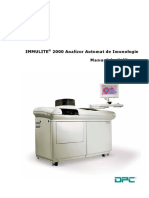 255744722 Manual Utilizare IMMULITE 2000