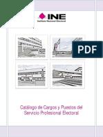 Catalogo Servicio