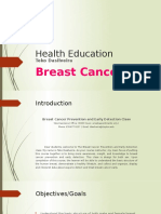 finalhealthed_breastcancer