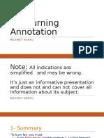 Fat Burning Annotation_v0.5