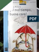 Al-Mal-Tiempo-Buena-Cara.pdf