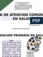 5 Seminario Administracion Medica