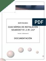 Rtm0240b Guía Rápida Instalación Solboost r1[1].2
