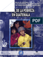 encovi 2000 clasificacion de hogares.pdf