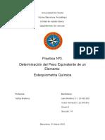 Informe 3 quimica.docx