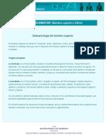 p2loc.pdf
