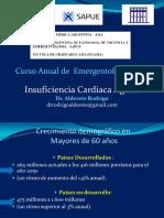 CLase AMA Insuficiencia Cardiaca [Reparado]