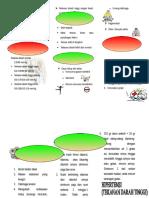 Leaflet hipertensi qonit.docx