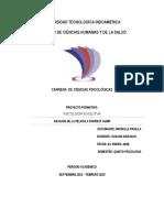 analisis de la pelicula forrest gump- piscologia evolutiva.docx