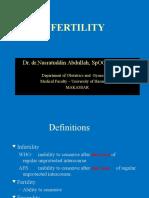 68-Infertilitas