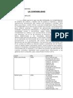 REVISIÓN DE LA LITERATURA - Contabilidad.docx