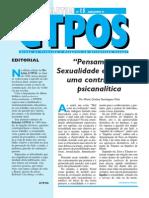BoletimGTPOS15
