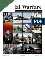 pdf_8223