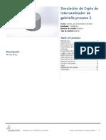 Copia de Intercambiador de Gabriella Proceso 2-Estudio 1-1