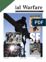 pdf_8227